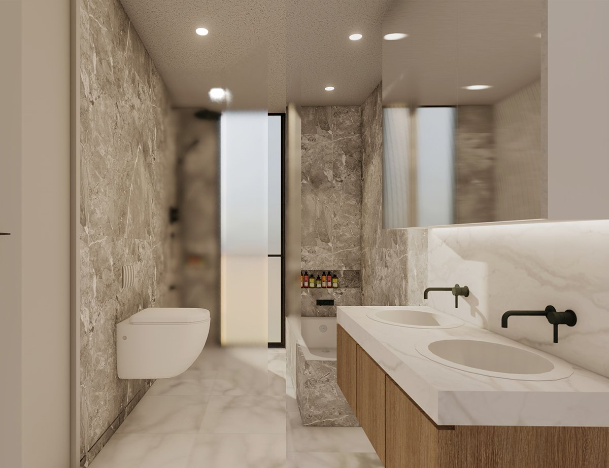 07 bathroom revised penthouse